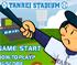Jocuri Baseball 2