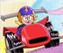 Jocuri Turbo Racer