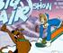 Jocuri Scooby Doo