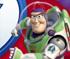 Jocuri Toy Story 3