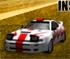 Jocuri 3D Rally Racing