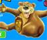Jocuri: Brown Bear