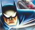 Jocuri Batman Miniclip