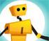Jocuri Robotul