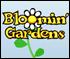 Jocuri Bloomin gardens