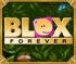 Jocuri Blox 2