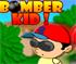 Jocuri Bomber kid