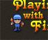 Jocuri Bomberman