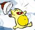 Jocuri: Polar Jump
