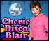 Jocuri Dancing Cherie
