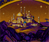Jocuri Prince of Persia