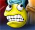 Jocuri Anti Pacman
