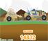 Jocuri: Masina cu peste