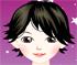 Jocuri Girl Makeup