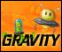 Jocuri Gravitatie