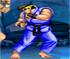 Jocuri Street fighter2