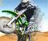 Jocuri Motor Bike 2942
