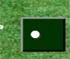 Jocuri Golf