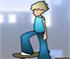 Jocuri Skateboy