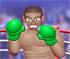 Jocuri Knockout