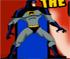 Jocuri Batman 2