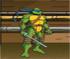 Jocuri Ninja Turtles