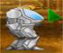 Jocuri Robot Wars