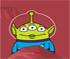 Jocuri Buzz Lightyears