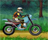 Jocuri Nuclear Bike
