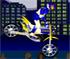 Jocuri Stunt Bike