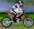 Jocuri Bike mania