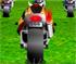 Jocuri Moto race