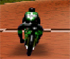 Jocuri Motorcycle Racing.