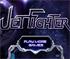Jocuri Jetfighter