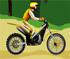 Jocuri Stunt dirt  bike