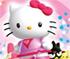 Jocuri: Hello Kitty