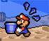 Jocuri: Super Mario