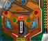 Jocuri Extrem Pinball