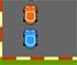 Jocuri Cursa cu masinute