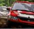 Jocuri Curse WRC