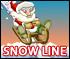 Jocuri Snowline