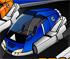 Jocuri Space Race