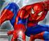 Jocuri: Spiderman