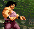 Jocuri Street Fighter