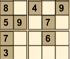 Jocuri Sudoku 2