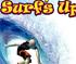 Jocuri Surf