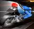 Jocuri Turbo Spirit XT