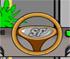 Jocuri: Parcheaza masina cu valetul