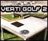Jocuri Golf 2