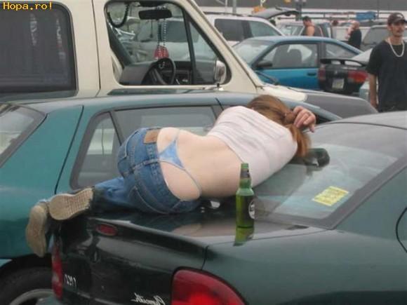 Betivi - Confortabila masina